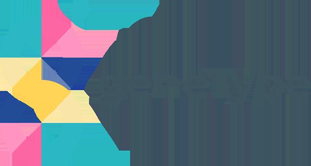 Gene Type