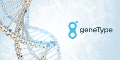 Genetic Technologies Signs Multi-Year US Distribution Agreement for COVID Risk Test