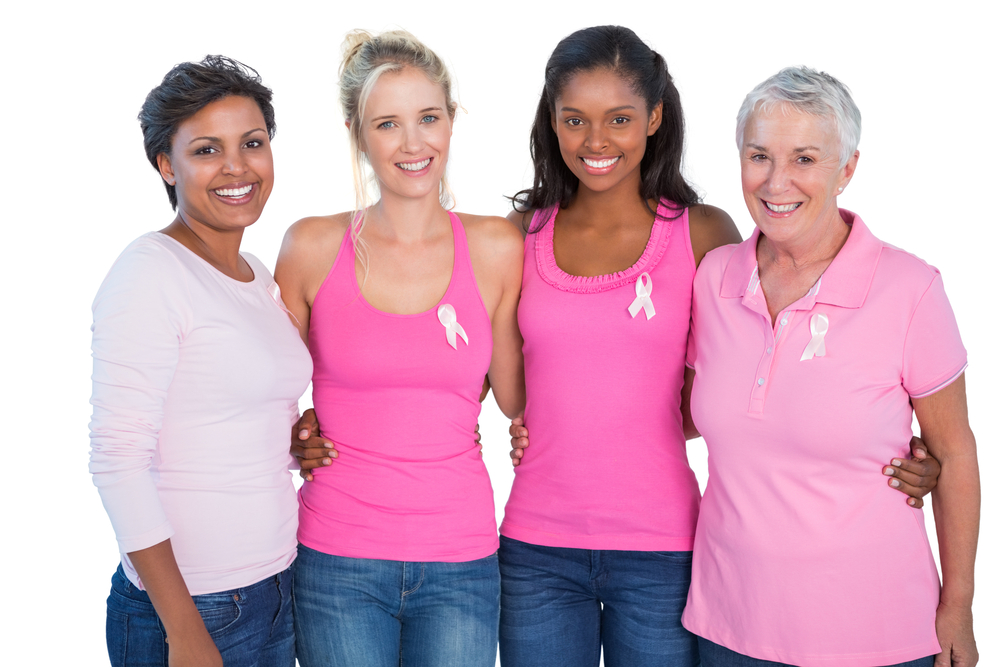 Common Risk Factors for Breast Cancer