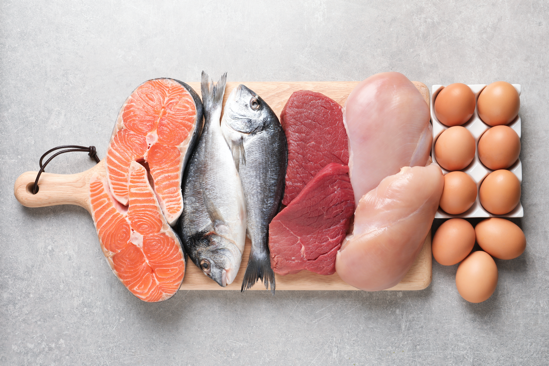 Can Diet Really Impact Your Risk of Developing Colorectal Cancer?